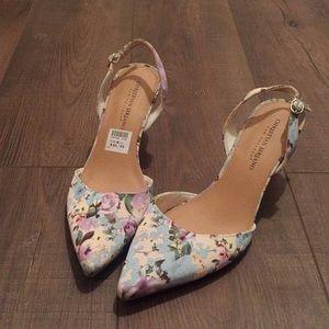 Women's heels 👠